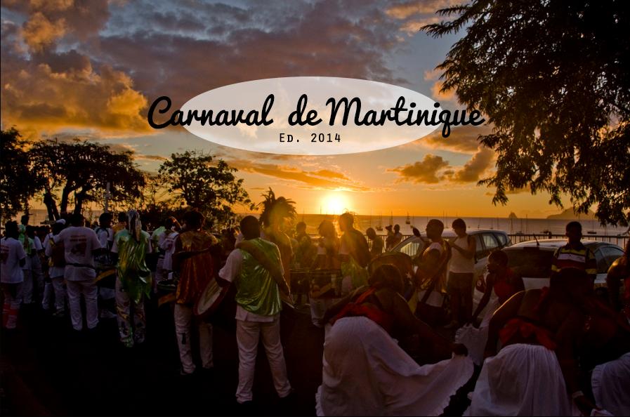 une-carnaval1