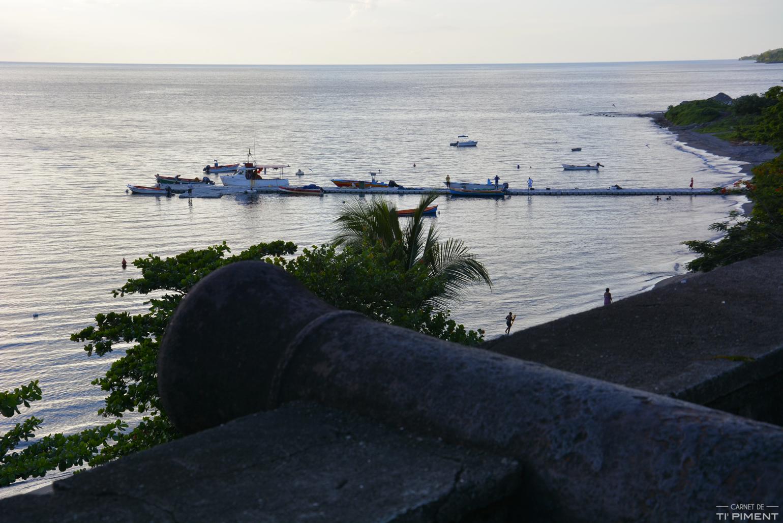 canon-sur-marina
