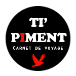 logo-ti-piment