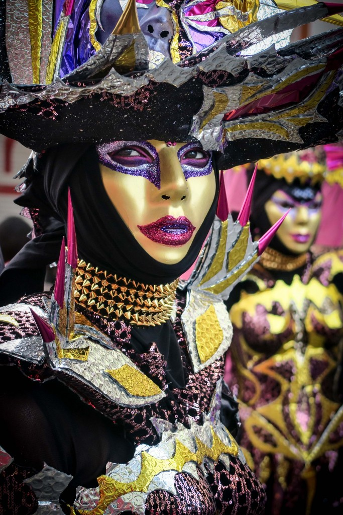 Carnaval 2016 (2)