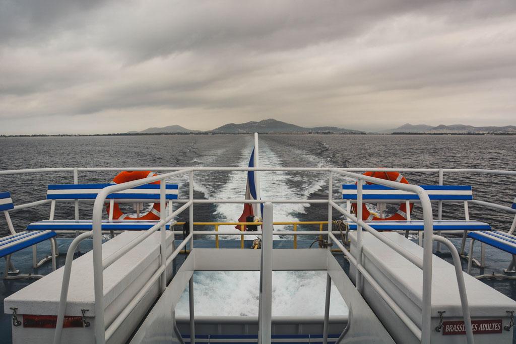 l archipel des 206 les d or port cros l 238 le nature et sauvage ti piment