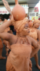 carnaval martinique 2016 -  stéphane N
