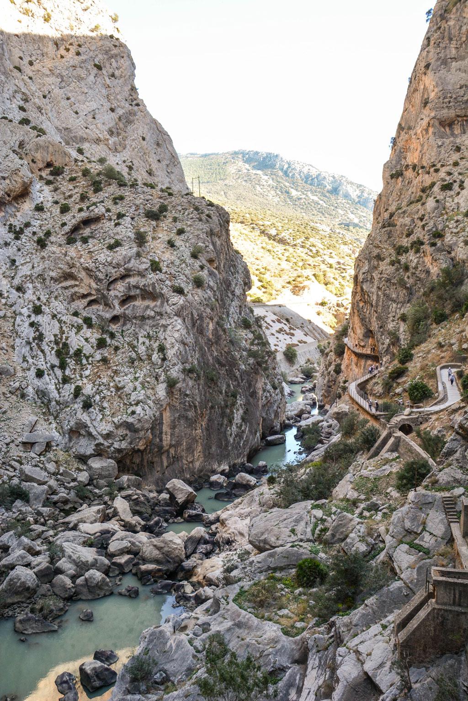 andalousie-el-caminito-del-rey-9