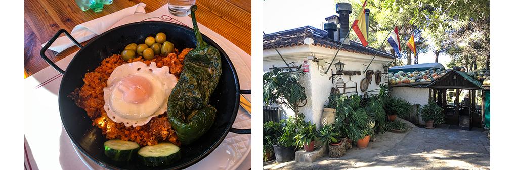 andalousie-restaurant-El-mirador