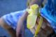 banane4