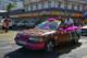 bwadjak carnaval martinique 2015