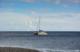 carbet-plage-8