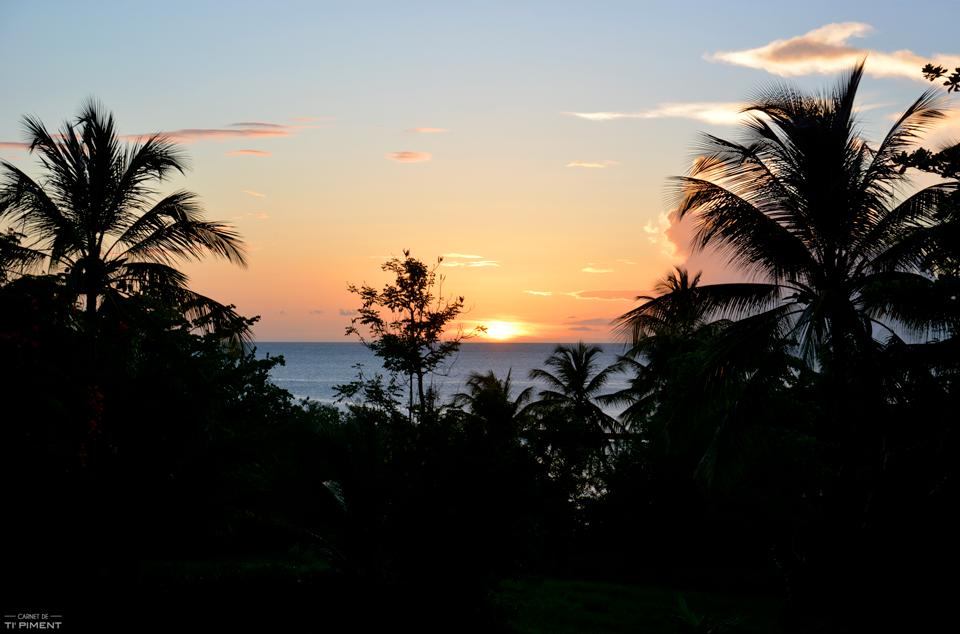coucher-soleil-villa