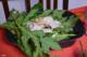 cuisine-antillaise3