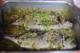 cuisineantillaise10
