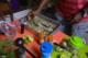 cuisineantillaise11
