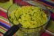 cuisineantillaise15