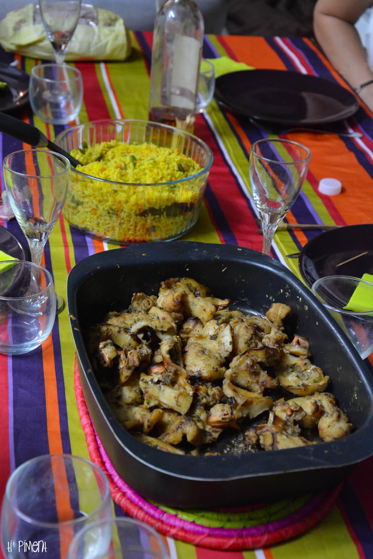 cuisineantillaise18