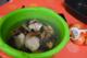 cuisineantillaise9