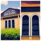 dillon-T1