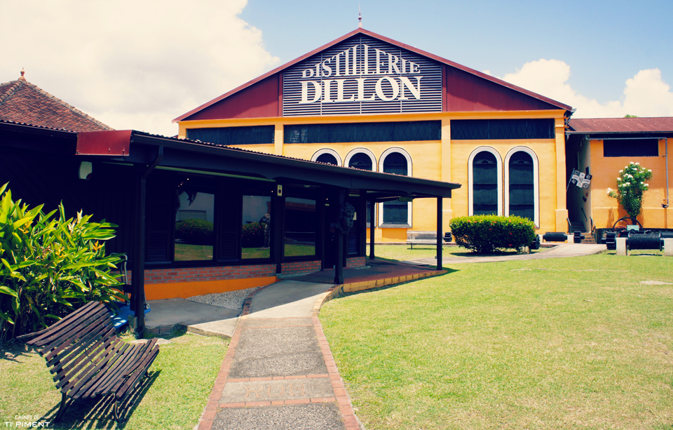dillon-T14