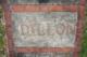 dillon-T15