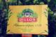dillon-T2