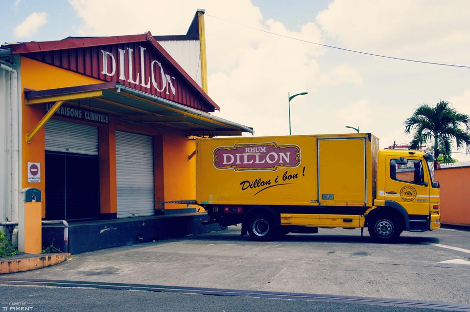 dillon-T4