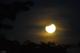 eclipse-2