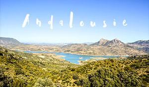 image-andalousie