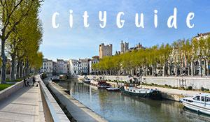 image-cityguide