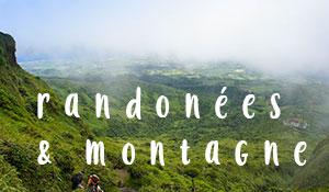 image-randos-montagne