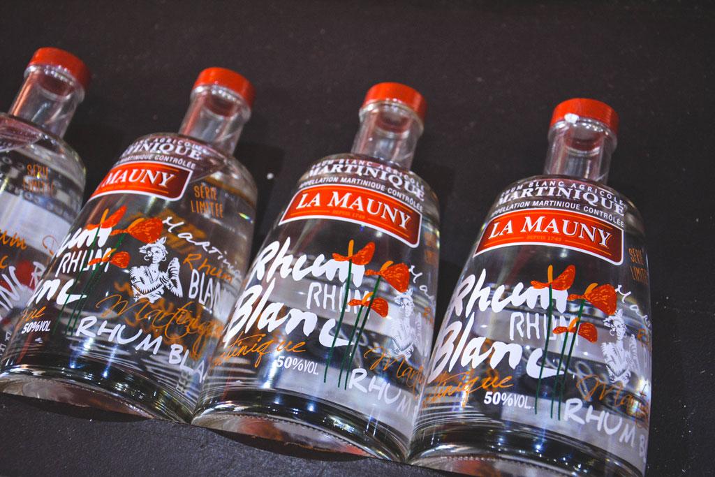 la-mauny-1-6