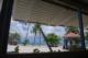 la-plage-est-ouverte-anse-figuier-florence-delage
