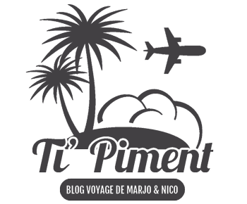 Ti' Piment