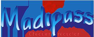 logo-madipass