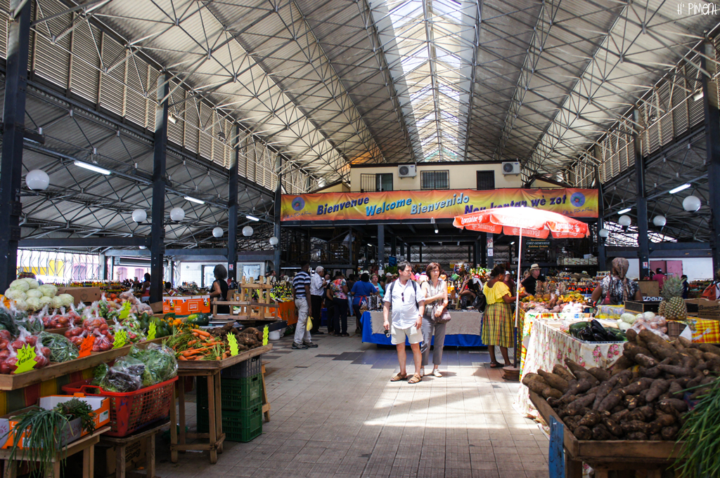 marché26
