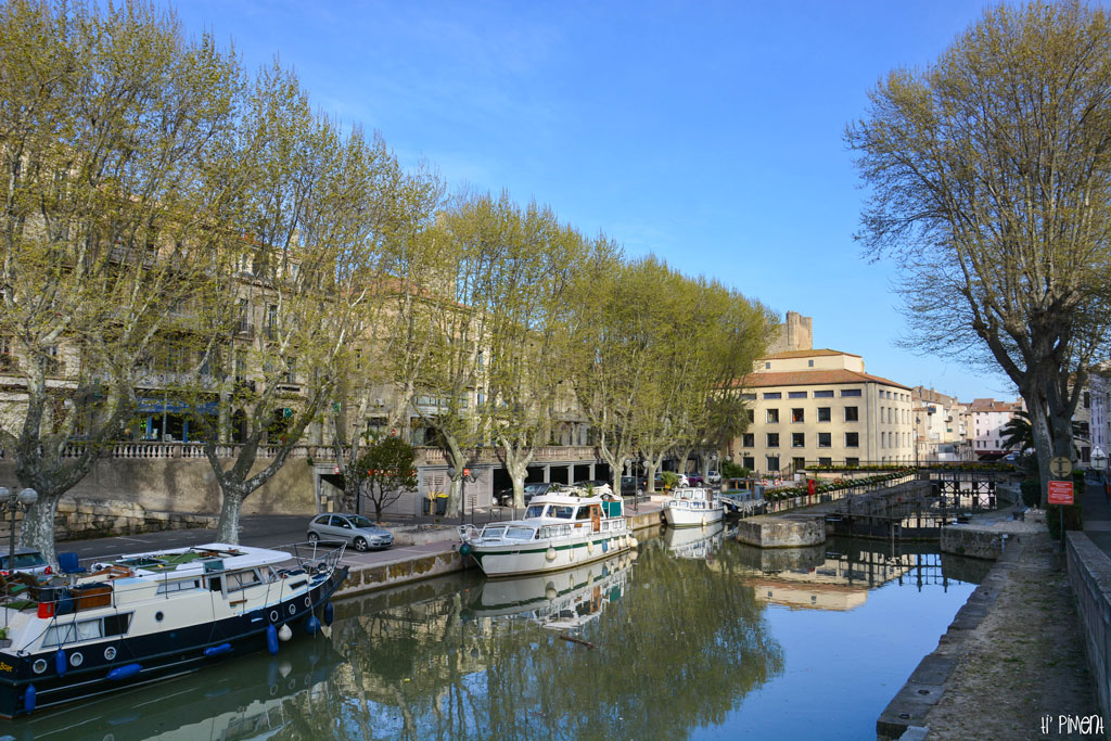 narbonne-21