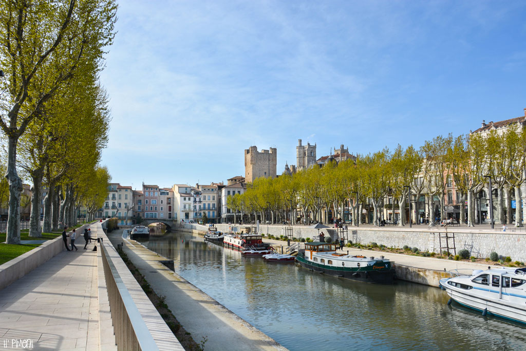 narbonne-5