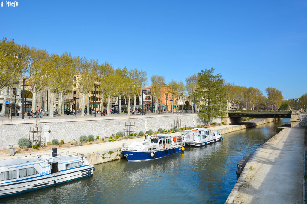 narbonne-6