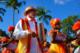Carnaval martinique 2015 dimanche gras