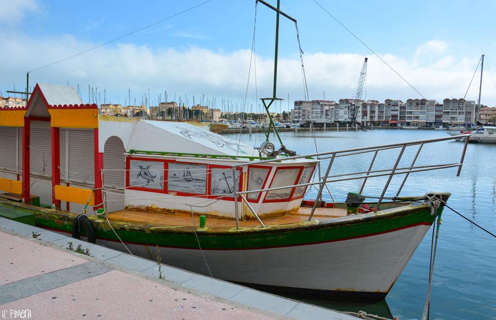 port-gruissan-6