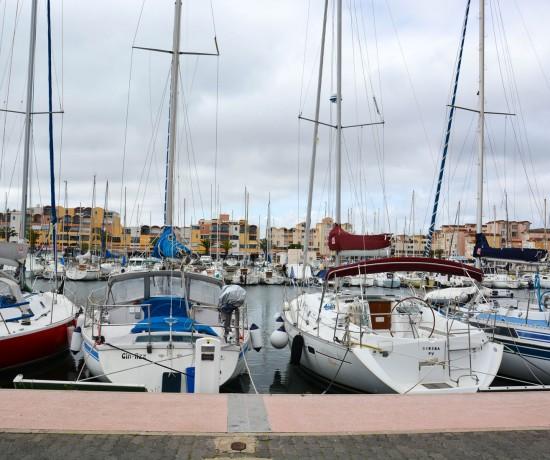 port-gruissan-une3