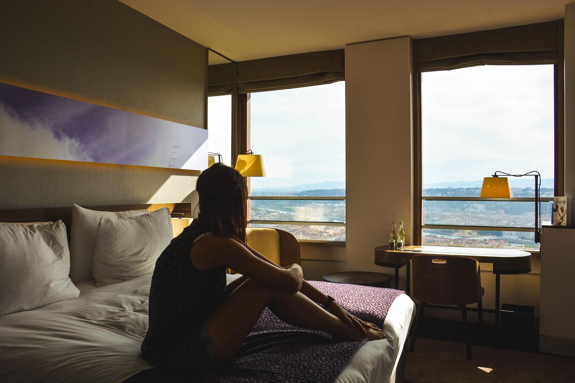 dormir la tete le hamac pour tte la solution ultime pour. Black Bedroom Furniture Sets. Home Design Ideas