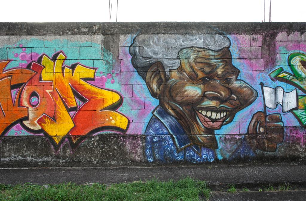 street-art-schoelcher-1-6