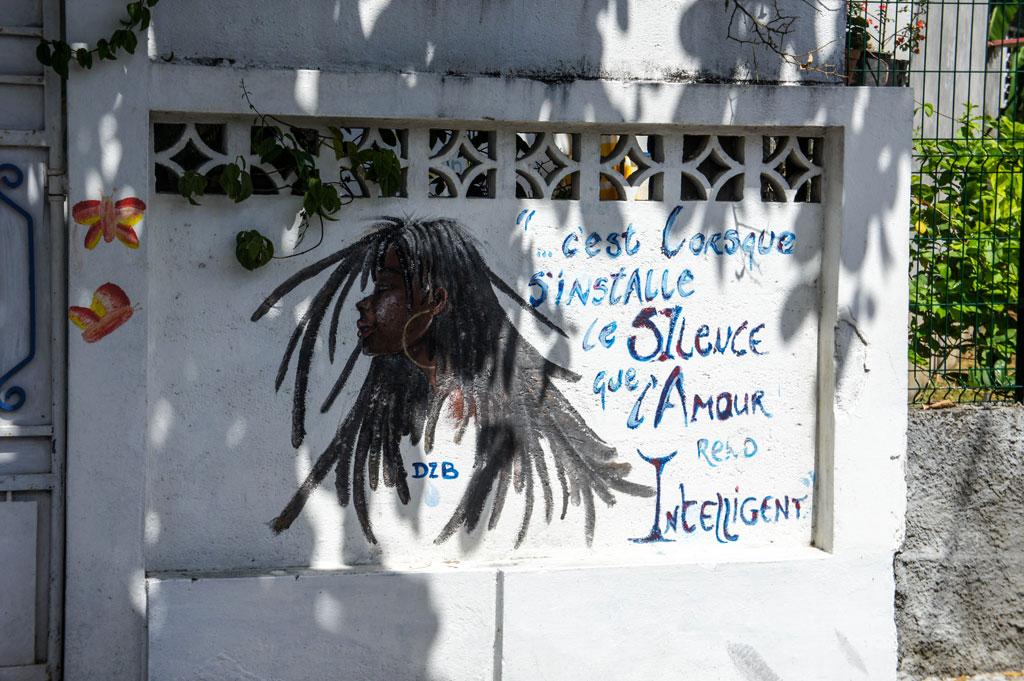 street-art-schoelcher-16