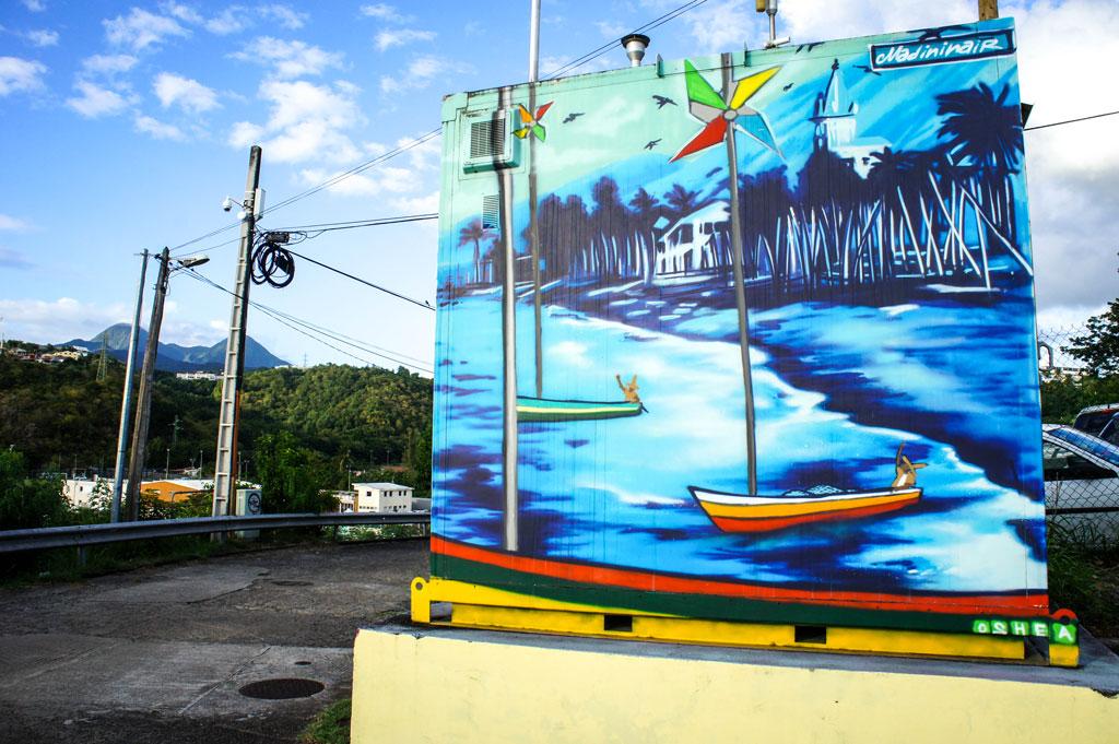 street-art-schoelcher-17