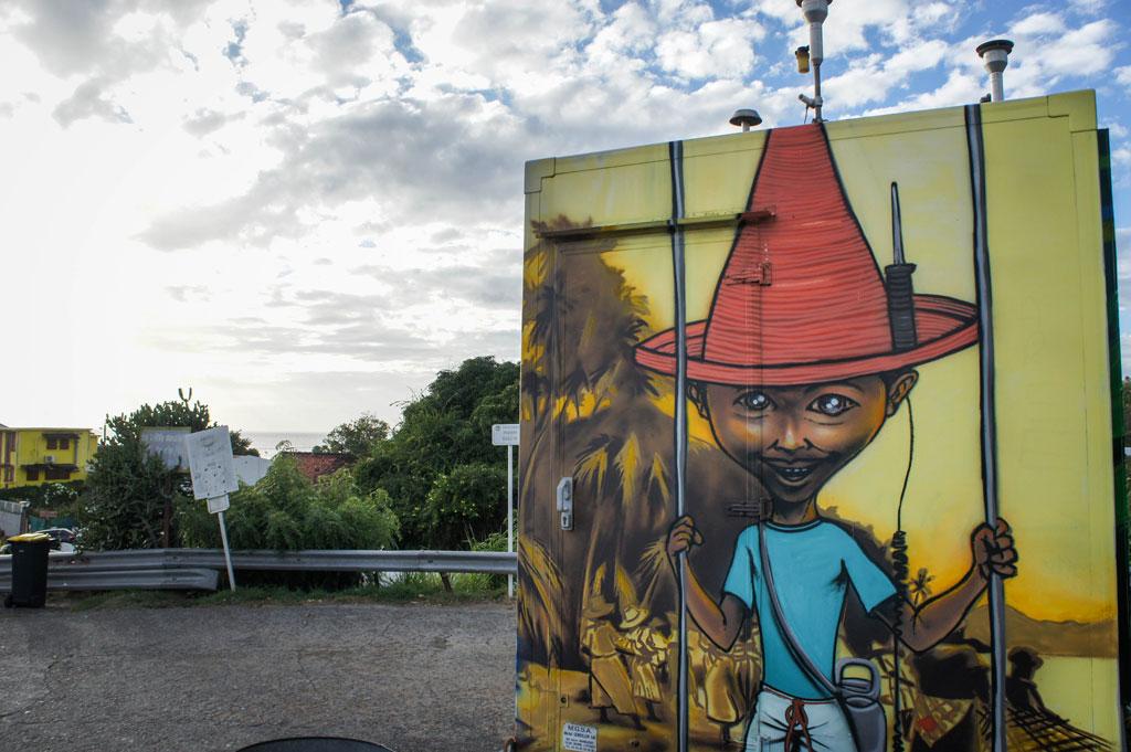 street-art-schoelcher-18