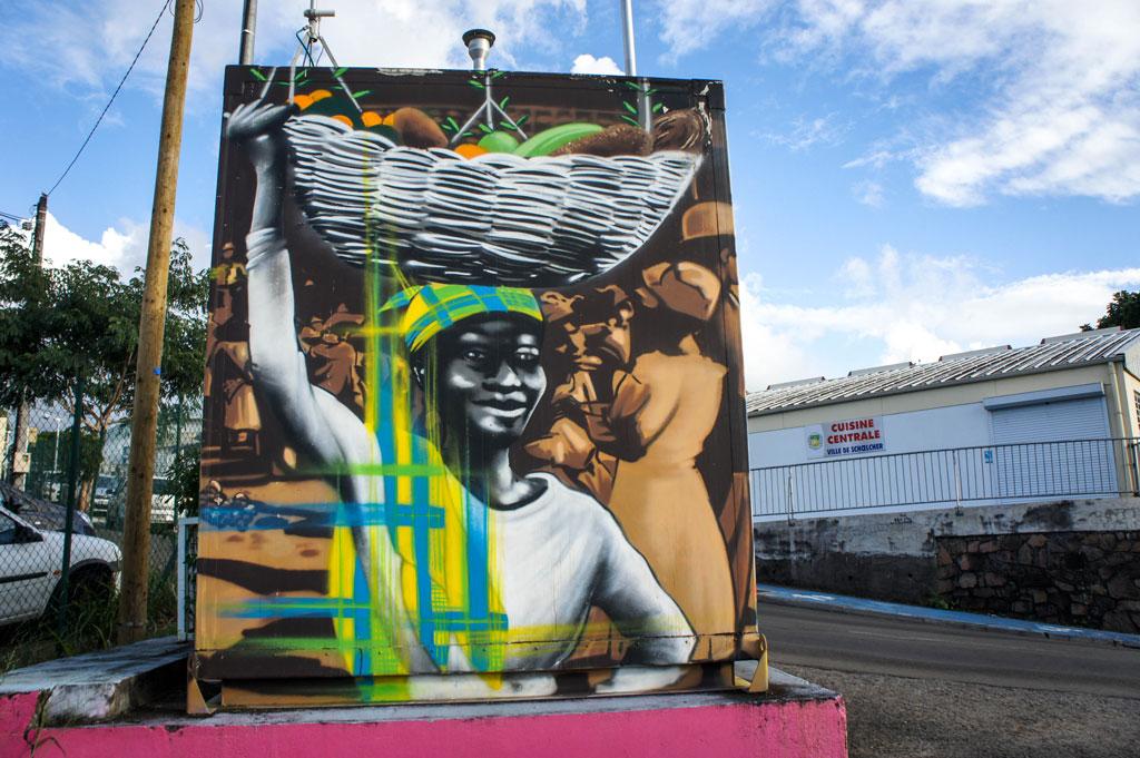 street-art-schoelcher-19