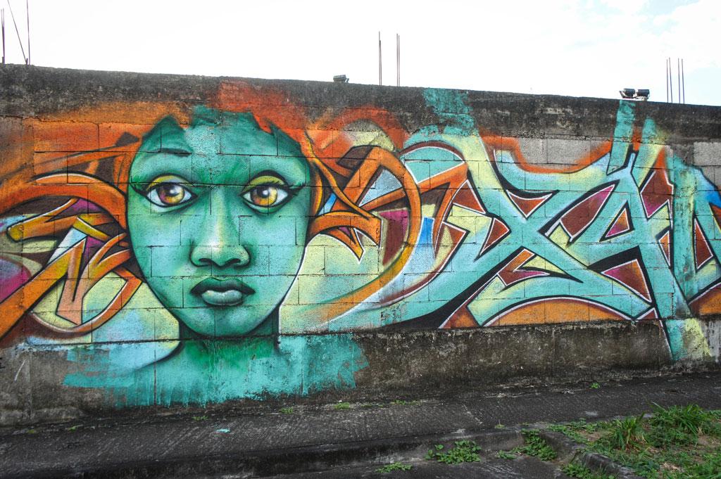 street-art-schoelcher-22