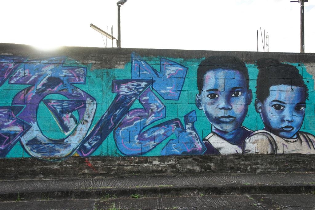 street-art-schoelcher-25