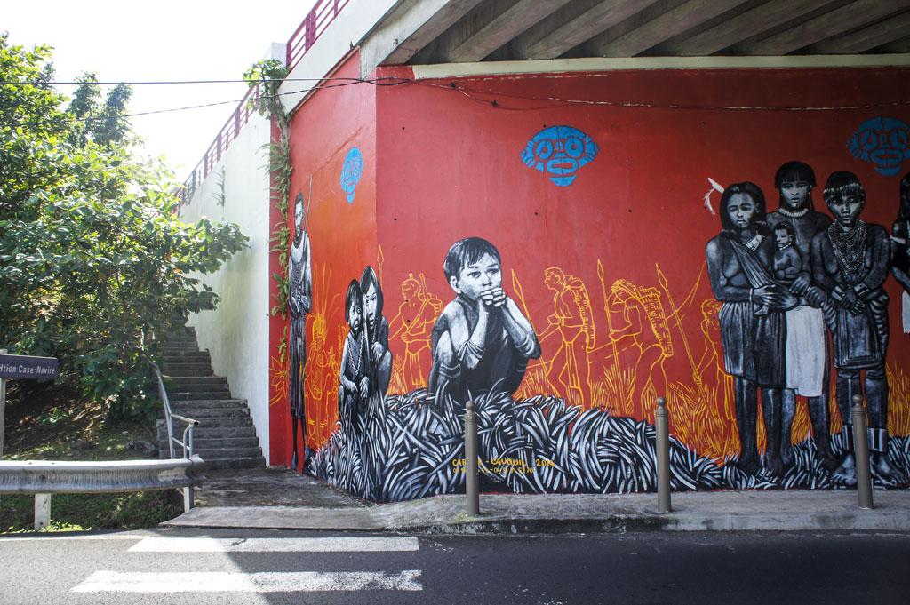 street-art-schoelcher-3