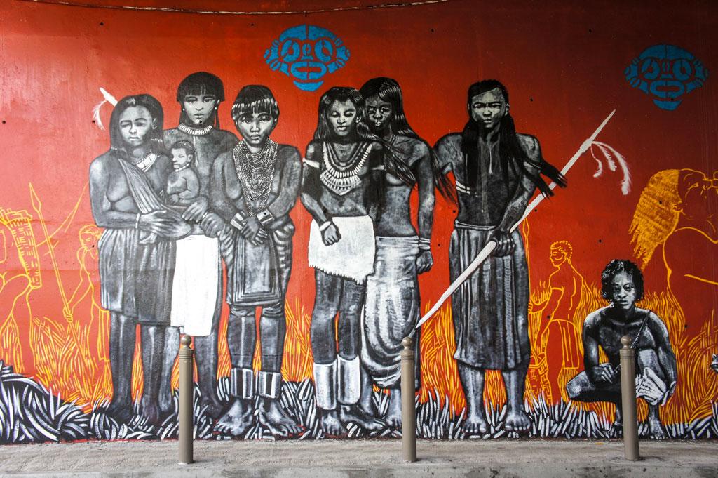street-art-schoelcher-4
