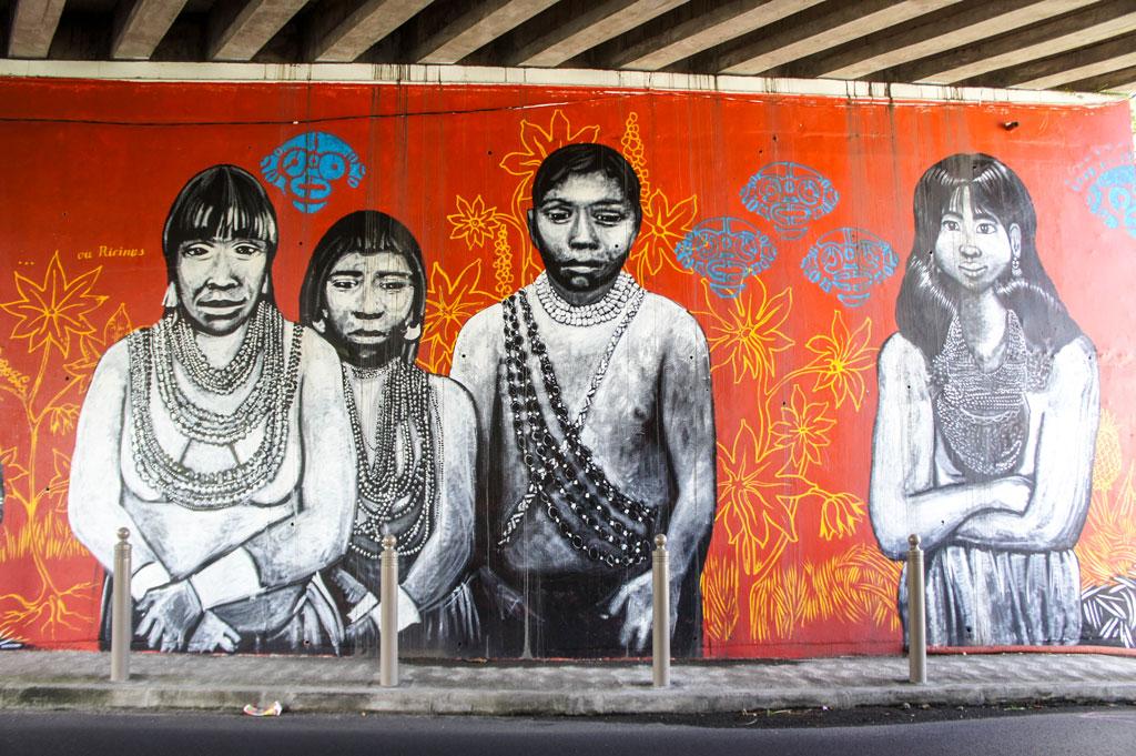 street-art-schoelcher-5
