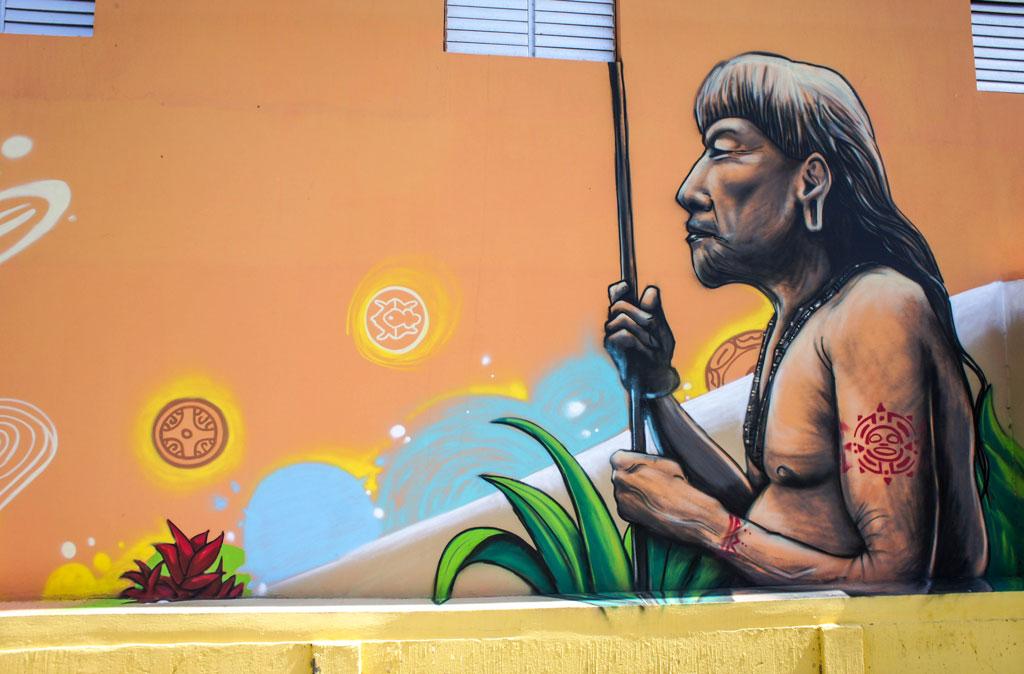 street-art-schoelcher-6